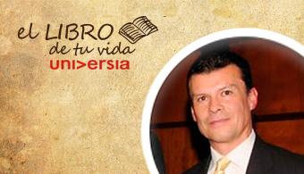 """<p style=text-align: justify;><strong><a title=Universia Colombia href=https://www.universia.net.co/>Universia Colombia</a></strong>está realizando <strong>""""<a title=Más entrevistas para el especial href=https://noticias.universia.net.co/tag/libros/>El Libro de tu Vida</a>""""</strong>, un especial que busca conocer qué obras literarias inspiraron a exitosas personalidades colombianas con el fin de darlos a conocer. En esta oportunidad, nuestro entrevistado es Luis Fernando Ramírez Hernández, Vicerrector de Investigación y Transferencia de la <strong><a title=Universidad de La Salle - Estudios Universia href=https://estudios.universia.net/colombia/institucion/universidad-la-salle>Universidad de La Salle</a></strong>que nos recomendó, Líderes, de Richard M. Nixon.</p><p style=text-align: justify;><br/><br/></p><p><strong>Lee también</strong><br/><strong><a style=color: #ff0000; text-decoration: none; title=Ingresa a la sección href=https://noticias.universia.net.co/tag/el-libro-de-tu-vida/>» Ingresa a la sección El Libro de tu Vida y conoce qué recomendaron otros colombianos</a></strong></p><p style=text-align: justify;></p><p style=text-align: justify;><strong>""""Líderes""""</strong>es una obra escrita por el ex presidente de los Estados Unidos, <strong>Richard M. Nixon,</strong>en la que el ex jerarca describe el perfil y la personalidad de los grandes líderes que cambiaron el mundo en la primera mitad del Siglo XX, siempre partiendo de su propia vivencia.</p><p style=text-align: justify;></p><p style=text-align: justify;>""""Una de las enseñanzas de este libro y que me ha inspirado en mis actuaciones tanto públicas como privadas es que un líder precisa tener, a la vez, una visión y la capacidad de conseguir lo adecuado. Y que para lograr los propósitos que uno se fije es necesario convencer y conmover"""", explicó.</p><p style=text-align: justify;></p><p style=text-align: justify;>Además, dijo que es un libro muy útil para el mundo de hoy, que carece de grandes líderes y que de"""