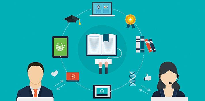 El MIT ofrece créditos a los estudiantes que realicen sus MOOCs