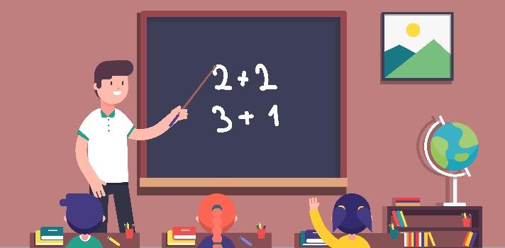 <p>En el marco del <a href=https://noticias.universia.com.ar/educacion/noticia/2016/10/05/1144285/5-octubre-dia-mundial-docente.html title=5 de octubre: Día Mundial del Docente target=_blank>Día Mundial del Docente</a>, celebrado el pasado 5 de octubre, el Instituto de Estadística de la UNESCO presentó un informe que establece que, <strong>para el año 2030, se necesitan casi 69 millones de nuevos docentes en el mundo para cumplir con los Objetivos de Desarrollo Sostenible (N° 4) planteados por la ONU</strong>. ¡Seguí leyendo esta nota y conocé más sobre el tema!</p><blockquote style=text-align: center;><span>Conocé más noticias sobre<a href=https://noticias.universia.com.ar/tag/consejos-para-docentes/ target=_blank>consejos, novedades y recursos para docentes</a></span></blockquote><p>Para cumplir con los <strong>Objetivos de Desarrollo Sostenible</strong>, aprobados a finales del año pasado por la Asamblea General de las Naciones Unidas, <strong>el mundo necesita 68,8 millones de nuevos docentes para el año 2030</strong>. Además de necesitar que aumente el número de maestros, existe una necesidad importante por contar con <a href=https://noticias.universia.com.ar/cultura/noticia/2016/09/09/1143452/importancia-calidad-formacion-maestros-segun-mejores-sistemas-educativos.html title=La importancia de la calidad de la formación de los maestros según los mejores sistemas educativos target=_blank>docentes bien preparados, respaldados y remunerados, porque estos profesionales cumplen un rol muy importante</a>en la sociedad: <strong>mejorar la calidad de la educación y los resultados de aprendizaje</strong>. Por lo tanto, se necesita, por un lado, aumentar la cantidad de docentes calificados y, por el otro, promover la formación de estos profesionales.</p><p>Su función es la de brindar una <a href=https://noticias.universia.com.ar/cultura/noticia/2016/09/09/1143452/importancia-calidad-formacion-maestros-segun-mejores-sistemas-educativos.html target=_blank>educación de cali