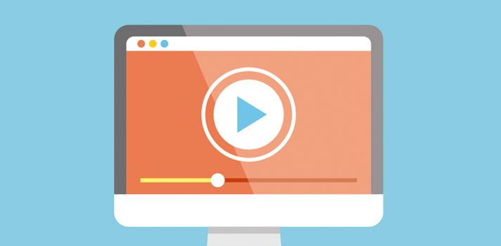 <p>Según un estudio realizado por investigadores de la <a href=https://www.urjc.es/ target=_blank>Universidad Rey Juan Carlos</a><span>(URJC)</span>de Madrid, los sistemas académicos que han incorporado el <strong>uso del <a href=https://noticias.universia.com.ar/tag/videos-educativos/ title=Noticias sobre videos educativos target=_blank>video como herramienta educativa</a></strong>consiguen que el aprendizaje sea progresivo y reflexivo, además de <a href=https://noticias.universia.com.ar/educacion/noticia/2016/04/01/1137845/docentes-5-consejos-estimular-participacion-alumnos-aula.html title=Docentes: 5 consejos para estimular la participación de los alumnos en el aula target=_blank>promoverla creatividad y curiosidad</a><strong>de los alumnos</strong>.</p><p><br/><strong>Lee también</strong><br/><a href=https://noticias.universia.com.ar/educacion/noticia/2016/04/01/1137845/docentes-5-consejos-estimular-participacion-alumnos-aula.html title=Docentes: 5 consejos para estimular la participación de los alumnos en el aula target=_blank>Docentes: 5 consejos para estimular la participación de los alumnos en el aula</a><br/><a href=https://noticias.universia.com.ar/educacion/noticia/2015/10/06/1132025/9-libros-docentes-uso-nuevas-tecnologias-educacion.html title=9 libros para docentes sobre el uso de las nuevas tecnologías en la educación target=_blank>9 libros para docentes sobre el uso de las nuevas tecnologías en la educación</a><br/><a href=https://noticias.universia.com.ar/educacion/noticia/2016/03/31/1137805/10-tendencias-educacion-mayor-impacto-proyeccion.html title=10 tendencias en educación con mayor impacto y proyección target=_blank>10 tendencias en educación con mayor impacto y proyección</a><br/><a href=https://noticias.universia.com.ar/educacion/noticia/2016/03/16/1137383/15-apps-eduacativas-docentes-modernos.html title=15 apps educativas para docentes modernos target=_blank>15 apps educativas para docentes modernos<br/></a><br/><br/></p><p><span>La investiga