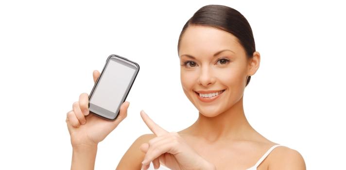 El uso del smartphone en el aula: beneficios e inconvenientes