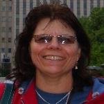 El mundo se plantea la necesidad de pasar a un modelo centrado en el aprendizaje del estudiante, opinó la Dra. Elda Monetti