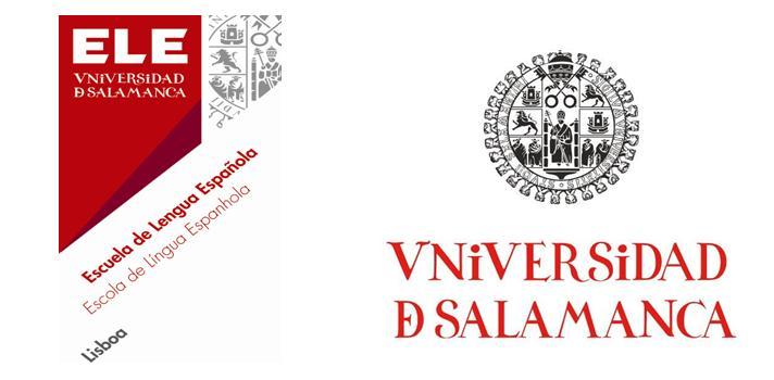 Língua Espanhola em debate internacional com o apoio da Universidade de Salamanca