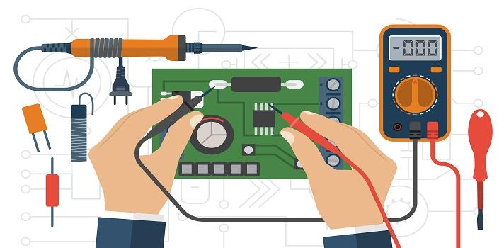 ¿Estudiar Ingeniería Eléctrica? Estos son los motivos por los que debés hacerlo