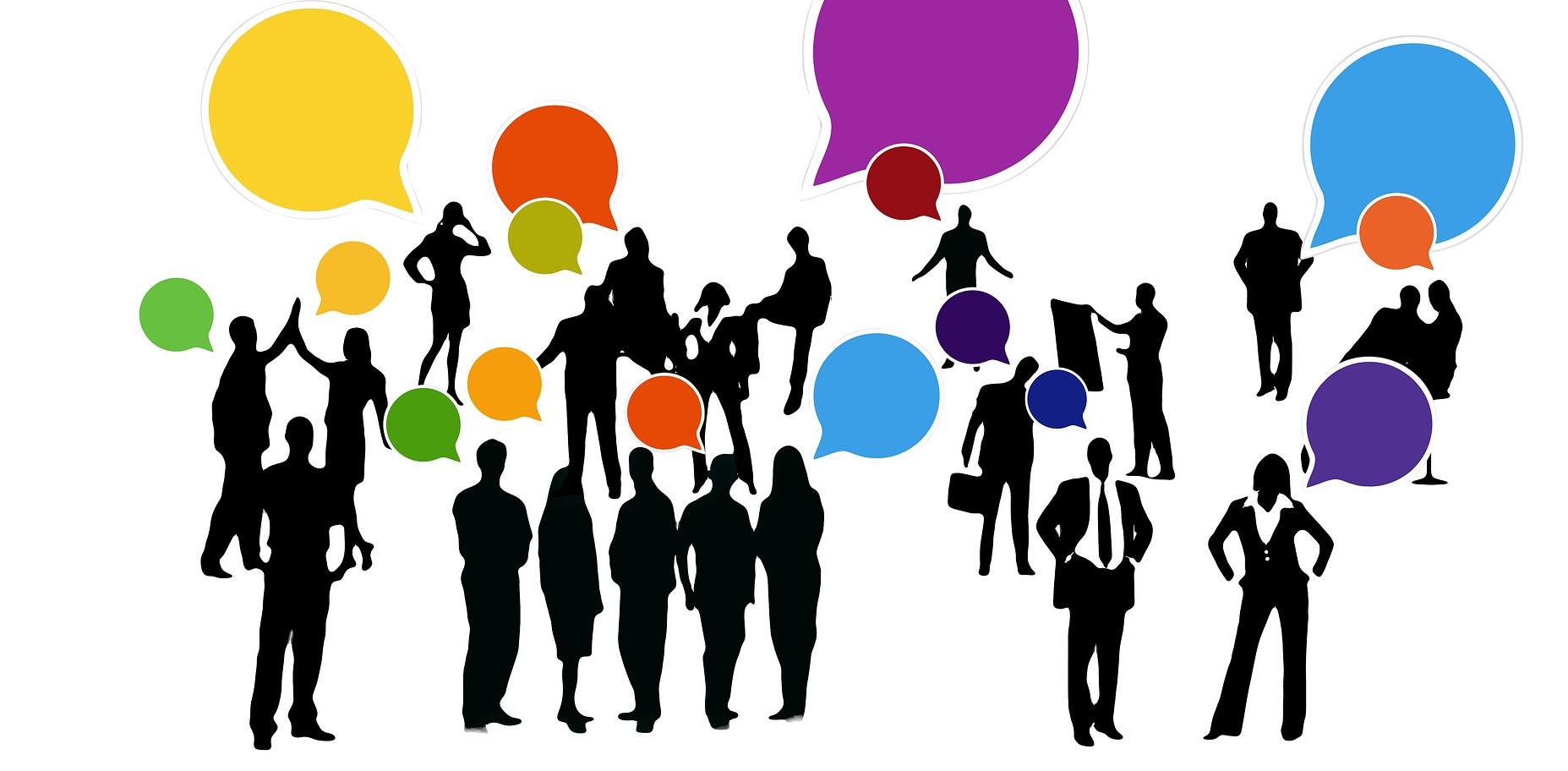 Em que setores posso trabalhar se estudar terapia da fala?