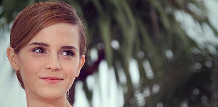Libros recomendados por Emma Watson