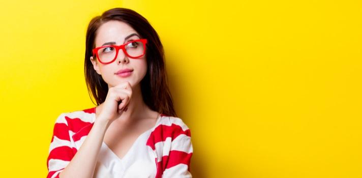 Empreendedores sentem mais energia do que trabalhadores por conta de outrem
