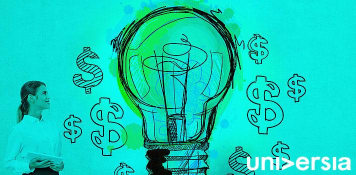 APRENDENDO A EMPREENDER: ideias ruins para a formação da sua empresa