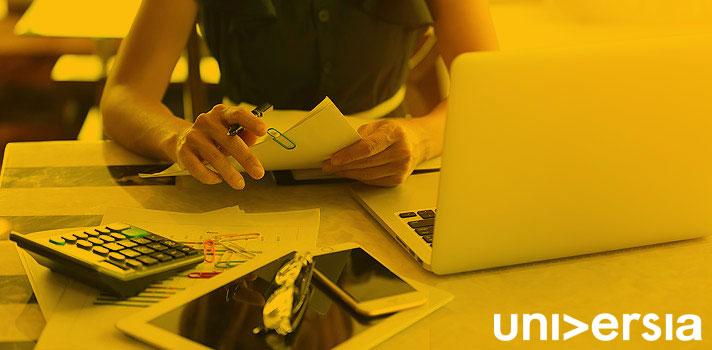 APRENDENDO A EMPREENDER: o que você precisa saber sobre o seguro da sua empresa