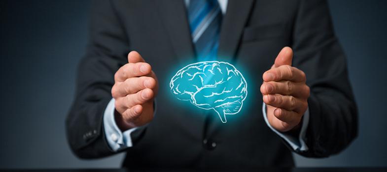 Empresa britânica faz acordo com a FCT Nova para proteção da propriedade intelectual