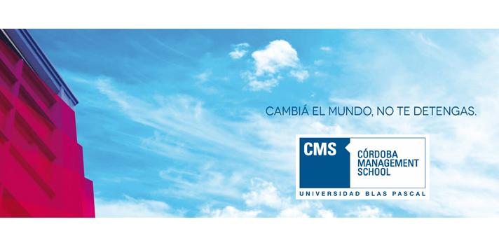 En abril comienza a funcionar la escuela de negocios Córdoba Management School