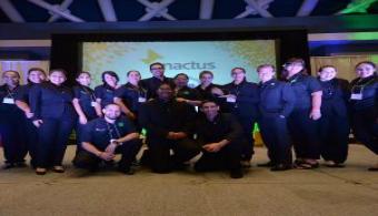 UPR en Mayagüez sobresale en empresarismo social