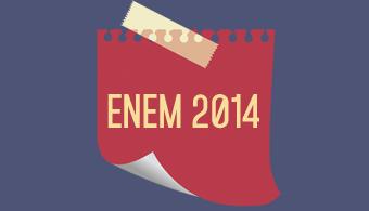 Saiba como se preparar para a revisão final do ENEM