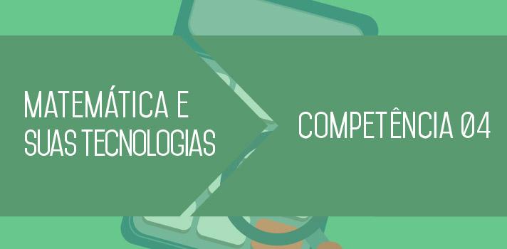 """<p>A <strong><span style=text-decoration: underline;><a title=Todas as notícias sobre o Enem 2015 href=https://noticias.universia.com.br/tag/notícias-enem/>edição 2015 do Enem</a></span></strong>(Exame Nacional do Ensino Médio) acontecerá no dia <strong>24 e 25 de outubro</strong>. Conversamos com o professor de matemática <strong>Renato Rodrigues</strong> do <span style=text-decoration: underline;><strong><a title=Colégio Poliedro href=https://www.sistemapoliedro.com.br/ target=_blank>Colégio Poliedro</a></strong></span>, de São Paulo, para que os alunos entendam cada uma dos conhecimentos necessários da <strong>competência 4 de Matemática e suas Tecnologias</strong>:<br/><br/></p><p><span style=color: #333333;><strong>Leia também:</strong></span><br/><a style=color: #ff0000; text-decoration: none; text-weight: bold; title=Mais de 100 temas que podem aparecer na redação do Enem 2015 href=https://noticias.universia.com.br/destaque/noticia/2015/06/05/1126287/100-temas-podem-aparecer-redaco-enem-2015.html>» <strong>Mais de 100 temas que podem aparecer na redação do Enem 2015</strong></a><br/><a style=color: #ff0000; text-decoration: none; text-weight: bold; title=Tudo sobre a redação do Enem 2015 href=https://noticias.universia.com.br/tag/redação-enem-2015/>» <strong>Tudo sobre a redação do Enem 2015</strong></a><br/><a style=color: #ff0000; text-decoration: none; text-weight: bold; title=Todas as notícias sobre o Enem 2015 href=https://noticias.universia.com.br/tag/notícias-enem-2015/>» <strong>Todas as notícias sobre o Enem 2015<br/><br/></strong></a></p><p><strong><br/><span style=color: #ff0000;>COMPETÊNCIA DE ÁREA 4 - CONSTRUIR NOÇÕES DE VARIAÇÃO DE GRANDEZAS PARA A COMPREENSÃO DA REALIDADE E A SOLUÇÃO DE PROBLEMAS DO COTIDIANO</span></strong></p><p><strong><br/>1. """"Identificar a relação de dependência entre grandezas""""</strong><br/><strong>Comentário do professor:</strong> Aqui é essencial que o candidato demonstre que sabe identificar uma fórmula que relacione g"""