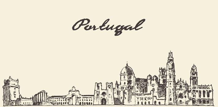 Mais de 20 universidades portuguesas aceitam o Enem
