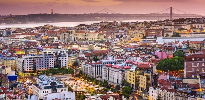 Número de universidades portuguesas que aceitam o Enem chega a 21