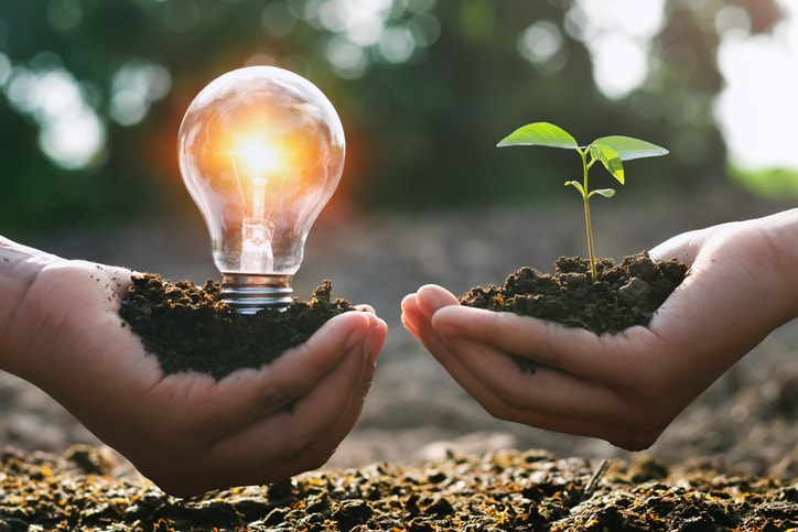 Qué estudiar para ser un profesional de las energías renovables