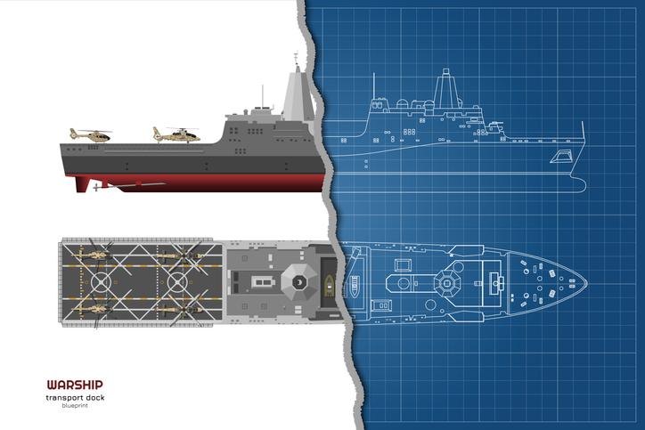 Ensino de Engenharia Naval em Portugal