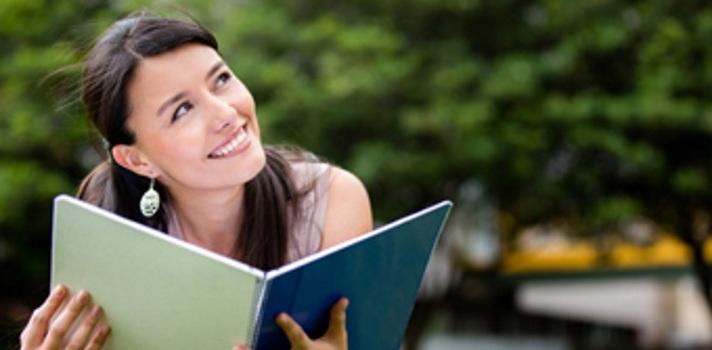 Cómo escribir el ensayo perfecto para obtener una beca