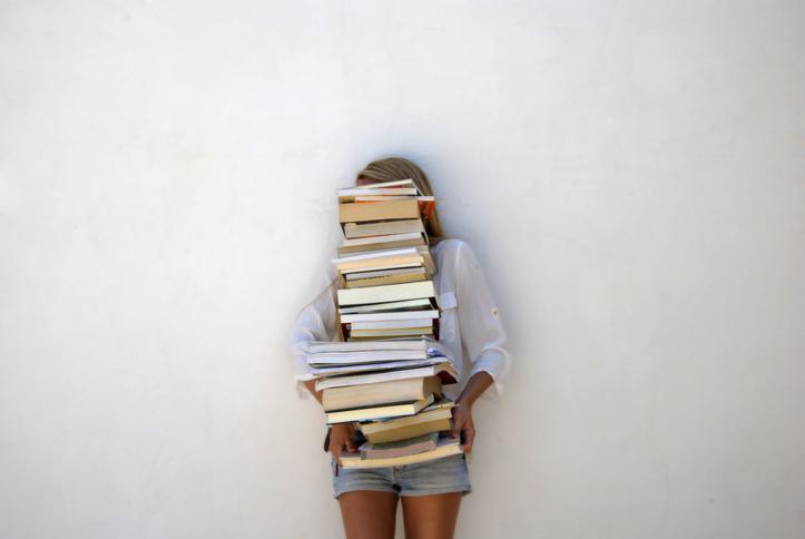 Ensayos PSU online: técnicas de estudio y recursos