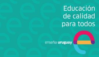 <p style=text-align: justify;>Con el fin de disminuir los índices de <strong><a title=El 35,4% de los jóvenes abandona el liceo href=https://noticias.universia.edu.uy/vida-universitaria/noticia/2012/07/06/948894/35-4-jovenes-abandona-liceo.html>abandono en la educación secundaria</a></strong>, la alta <strong><a title=¿Por qué los jóvenes uruguayos abandonan los estudios? href=https://noticias.universia.edu.uy/en-portada/noticia/2013/12/04/1067712/que-jovenes-uruguayos-abandonan-estudios.html>tasa de repetición</a></strong>y la importante desigualdad en los aprendizajes adquiridos de los jóvenes uruguayos, llegó al país <strong><a href=https://www.ensenauruguay.org/ rel=me nofollow>Enseña Uruguay</a></strong>unaorganización sin fines de lucro que<strong>recluta, selecciona y forma jóvenes profesionales</strong>que deseen dedicarse a la docencia por<strong>dos años</strong>en liceos de contextos desfavorables.</p><p style=text-align: justify;></p><p><strong>Lee también</strong><br/><a style=color: #ff0000; text-decoration: none; title=En 20 años Uruguay alcanzará el promedio de las pruebas Pisa href=https://noticias.universia.edu.uy/en-portada/noticia/2014/02/19/1083022/20-anos-uruguay-alcanzara-promedio-pruebas-pisa.html>» <strong>En 20 años Uruguay alcanzará el promedio de las pruebas Pisa</strong></a><br/><a style=color: #ff0000; text-decoration: none; title=Uruguay: uno de los países con el mayor ausentismo a nivel secundario href=https://noticias.universia.edu.uy/en-portada/noticia/2014/02/04/1079775/uruguay-paises-ausentismo-nivel-secundario.html>» <strong>Uruguay: uno de los países con el mayor ausentismo a nivel secundario</strong></a><br/><a style=color: #ff0000; text-decoration: none; title=El nivel de la educación uruguaya hace temblar el mercado laboral href=https://noticias.universia.edu.uy/en-portada/noticia/2013/12/12/1069444/nivel-educacion-uruguaya-hace-temblar-mercado-laboral.html>» <strong>El nivel de la educación uruguaya hace temblar el mercado l