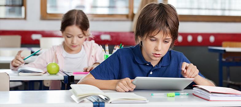 Ensinar é simples: como a realidade aumentada pode ser aplicada na sala de aula