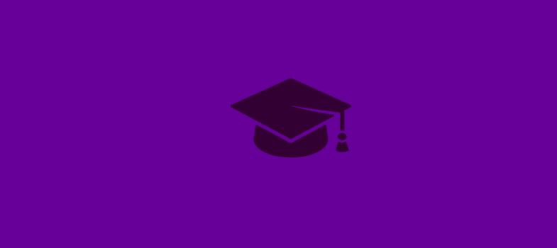 Tudo o que você precisa saber sobre o Sistema de Ensino Superior no Brasil
