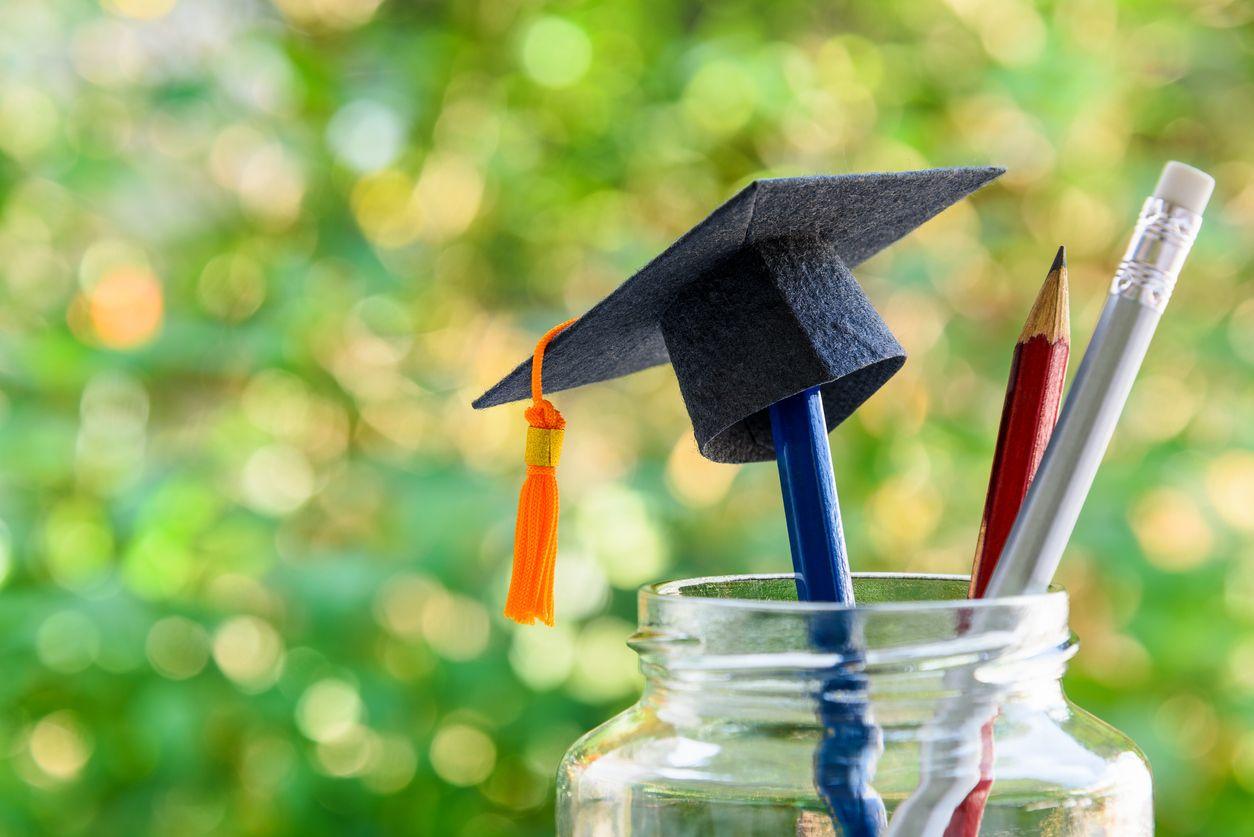 COVID-19 e o seu Impacto no Ensino Superior em Portugal