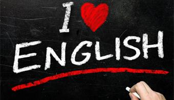 Docentes y estudiantes panameños estudiarán inglés en el exterior