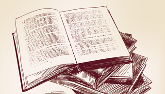 <p>El 17 de mayo de 2009 fallecía en Montevideo <strong>Mario Benedetti</strong>, uno de los máximos exponentes de las letras uruguayas. Para homenajear al poeta patrio, en esta nota recorremos sutilmente su trayectoria literaria y nos detenemos en algunas de sus obras más reconocidas.</p><p>Benedetti nació el 14 de septiembre de 1920 en Tacuarembó y pronto empezaría a destacar por su habilidad para el trato de las letras. Entre su <strong>prolífera producción</strong> se cuentan <strong>poemas, artículos periodísticos y obras de teatro</strong> que cuentan con el reconocimiento de crítica y público. A pesar de destacar en mucho más que el verso, el uruguayo siempre reconoció una especial predilección por la poesía.</p><p><strong>Su obra es un fiel reflejo de las circunstancias políticas y sociales que le tocó vivir</strong>, entre las que destaca la dictadura militar entre 1973 y 1985, por la que se mantuvo una década en el exilio y que dejó un profunda impronta en sus escritos.</p><p>Durante su vida <strong>recibió varios reconocimientos internacionales</strong>, como el Premio Iberoamericano José Martí. Sus últimas creaciones datan de 2008 y llevan el título Testigo de uno mismo. Tan solo un año después, en 2009, cuando contaba 89 años, Benedetti fallecía en la capital uruguaya.</p><p>A continuación, se ofrece una recopilación de<strong>17 audiopoemas de Benedetti</strong> que aglutina laBiblioteca Virtual Miguel de Cervantes:</p><p>1 <a title=Los formales y el frío - Mario Benedetti href=https://www.cervantesvirtual.com/obra-visor/los-formales-y-el-frio--0/audio/ target=_blank>Los formales y el frío</a></p><p>2 <a title=Hagamos un trato - Mario Benedetti href=https://www.cervantesvirtual.com/obra-visor/hagamos-un-trato--0/audio/ target=_blank>Hagamos un trato</a></p><p>3<a title=Ustedes y nosotros - Mario Benedetti href=https://www.cervantesvirtual.com/obra-visor/ustedes-y-nosotros--0/audio/ target=_blank>Ustedes y nosotros</a></p><p>4<a title=Todo lo contrario 
