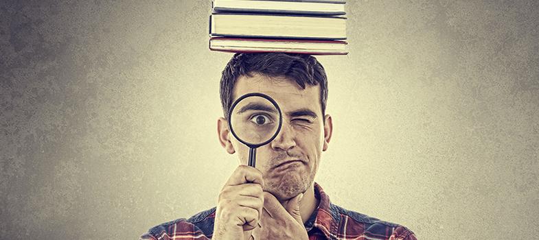 <p>A curiosidade é um elemento que pode ser potencializado dentro da universidade, por ser um local em que os estudantes tem a oportunidade de despertar muitos conhecimentos. Além de fazer com que você se destaque no ambiente acadêmico, será um grande diferencial quando <a title=5 pontos em que você deve focar para obter o sucesso profissional href=https://noticias.universia.com.br/carreira/noticia/2016/02/17/1136431/5-pontos-deve-focar-obter-sucesso-profissional.html>ingressar no mercado de trabalho</a>. A seguir, <strong> confira por que você deve estimular sua criatividade:</strong></p><p></p><p><span style=color: #333333;><strong>Você pode ler também:</strong></span><br/><a style=color: #ff0000; text-decoration: none; text-weight: bold; title=Ensinar é simples: como explorar a curiosidade dos alunos href=https://noticias.universia.com.br/destaque/noticia/2015/07/29/1129045/ensinar-simples-explorar-curiosidade-alunos.html>» <strong>Ensinar é simples: como explorar a curiosidade dos alunos</strong></a><br/><a style=color: #ff0000; text-decoration: none; text-weight: bold; title=Saiba como se tornar um profissional mais criativo estimulando a sua curiosidade href=https://noticias.universia.com.br/carreira/noticia/2015/04/14/1123189/saiba-tornar-profissional-criativo-estimulando-curio sidade.html>» <strong>Saiba como se tornar um profissional mais criativo estimulando a sua curiosidade</strong></a><br/><a style=color: #ff0000; text-decoration: none; text-weight: bold; title=Todas as notícias de Educação href=https://noticias.universia.com.br/educacao>» <strong>Todas as notícias de Educação</strong></a></p><p></p><p><strong> 1 – Obtenção de novas perspectivas</strong></p><p>A curiosidade faz com que você sempre aprenda algo novo. Dessa forma, toda a bagagem que você absorve tende a moldar seus pensamentos e perspectivas sobre o mundo. A possibilidade de interagir com novas formas de pensamento e de entendê-las melhora muito o seu raciocínio.</p><p></p><p><strong> 2 –