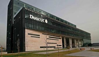 Entérate de todo lo que Duoc UC tiene para ti en la admisión 2015