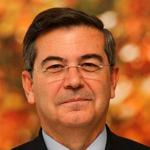 """Inovação implica conhecimento e autocrítica"""", diz vice-reitor da Universidade de Navarra"""