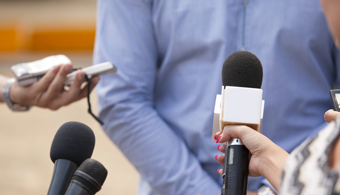 Erasmus Mundus oferece bolsas de estudo para Jornalismo no exterior