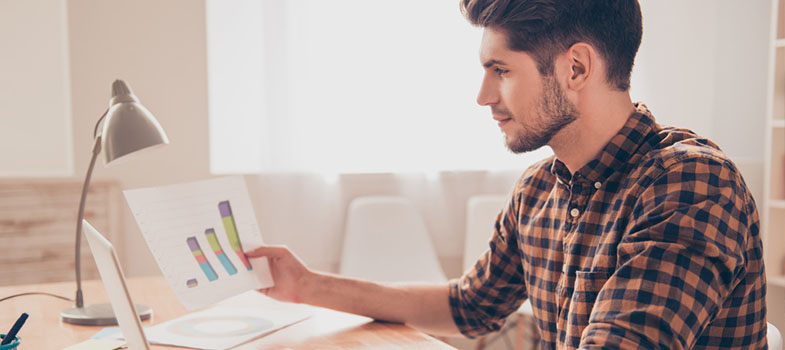 7 erros que jovens empreendedores devem deixar de cometer em 2017