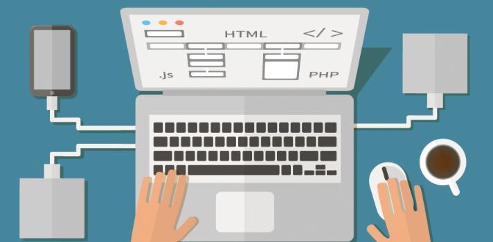 A engenharia informática é um dos cursos com maiores saída profissional