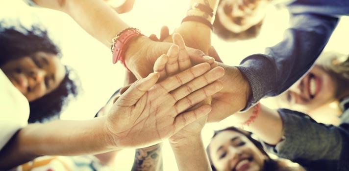 Estudantes da rede pública irão ao Insper pensar soluções para suas comunidades