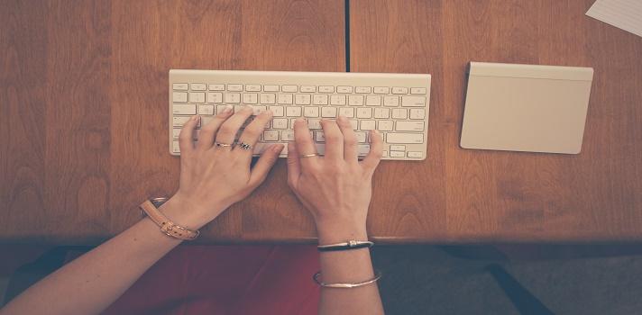Aprendé en 5 pasos cómo escribir un ensayo