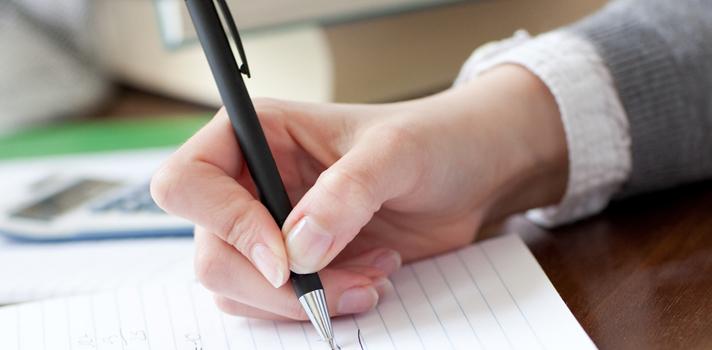 Como mejorar la redacción y escribir mejor