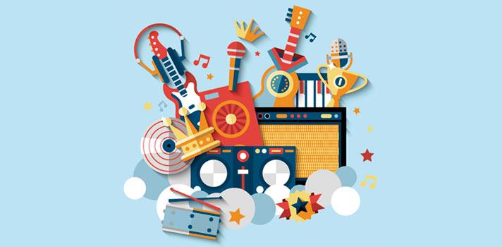 Escuela Superior Reina Sofía ofrece becas para continuar estudios de música en España