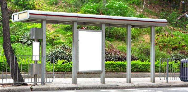 Conversatorio sobre el respeto al espacio público