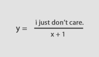 <p style=text-align: justify;>Ante el resultado de las <strong>Pruebas Pisa</strong>, los expertos coinciden en la necesidad de reconfigurar la estrategia pedagógica en los colegios, puntualmente en lo que refiere a <strong>educación financiera</strong>. Se busca un replanteamiento en esta área del conocimiento.</p><p style=text-align: justify;></p><p style=text-align: justify;><strong>Lee también</strong><br/><a style=color: #ff0000; text-decoration: none; title=Nuevos resultados de Pruebas Pisa ubican a Colombia en últimos lugares href=https://noticias.universia.net.co/en-portada/noticia/2014/07/11/1100408/nuevos-resultados-pruebas-pisa-ubican-colombia-ultimos-lugares.html>» <strong>Nuevos resultados de Pruebas Pisa ubican a Colombia en últimos lugares </strong></a><br/><a style=color: #ff0000; text-decoration: none; title=href=https://noticias.universia.net.co/en-portada/noticia/2013/07/24/1038507/educacion-financiera-jovenes-colombianos.html>» <strong>Educación Financiera para los jóvenes colombianos </strong></a></p><p style=text-align: justify;></p><h4 style=text-align: justify;>Pruebas Pisa y Educación Financiera</h4><p style=text-align: justify;></p><p style=text-align: justify;>Es importante mencionar que los resultados de las Pruebas Pisa se miden en cinco niveles. <strong>Colombia se ubicó dentro de los peores promedios en el campo de la educación financiera</strong> frente a países como Bélgica y Estonia que lograron los mejores indicadores.</p><p style=text-align: justify;></p><p style=text-align: justify;>Las pruebas develan entonces que <strong>los jóvenes colombianos tienen conocimientos vagos o parciales en cuanto a educación financiera</strong>, desconocen cómo administrar una cuenta bancaria o cuáles son los impuestos y para qué se destina el dinero de los mismos.</p><p style=text-align: justify;></p><h4 style=text-align: justify;>Cambios del Gobierno</h4><p style=text-align: justify;></p><p style=text-align: justify;>El Gobierno intentó reformar 
