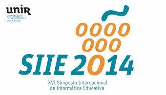 España se sitúa a la cabeza de la informática educativa