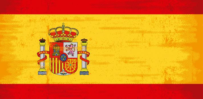 Universidade de Huelva oferece bolsas de estudo para Mestrado na Espanha