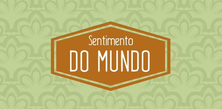 Resumo Fuvest 2016: Sentimento do Mundo, de Carlos Drummond de Andrade - Sobre o autor