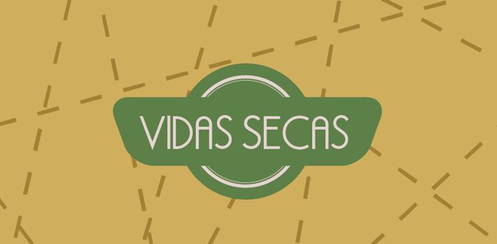 Resumo Fuvest 2016: Vidas Secas, de Graciliano Ramos - Dicas do Professor