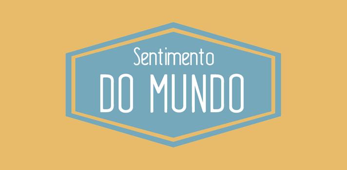 Resumo Fuvest 2016: Sentimento do Mundo, de Carlos Drummond de Andrade - Estrutura e Linguagem