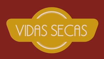 VIDAS GRACILIANO RAMOS BAIXAR LIVRO SECAS PDF