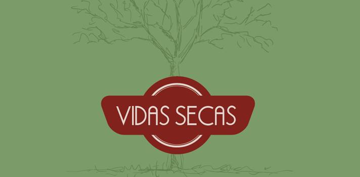 Resumo Fuvest 2016: Vidas Secas, de Graciliano Ramos - Materiais Complementares