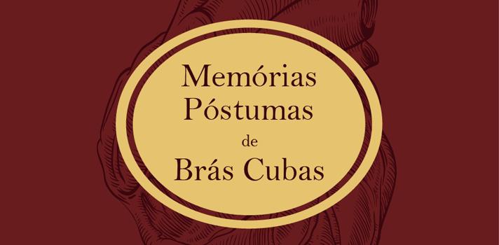 Resumo Fuvest 2016: Memórias Póstumas de Brás Cubas, de Machado de Assis - Movimento literário